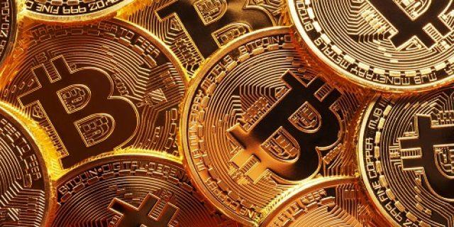 Panduan Deposit Euro Melalui Bitcoin
